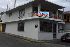 Foto de casa en venta en  , miguel hidalgo, veracruz, veracruz de ignacio de la llave, 4636581 No. 01