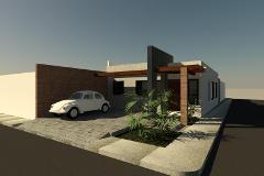 Foto de casa en venta en  , miguel hidalgo, veracruz, veracruz de ignacio de la llave, 0 No. 01