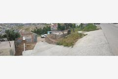 Foto de terreno habitacional en venta en miguel hidalgo y costilla 23, plan libertador, playas de rosarito, baja california, 1947040 No. 01