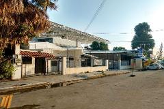 Foto de terreno habitacional en venta en miguel l. de legaspy , hornos, acapulco de juárez, guerrero, 0 No. 01