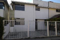 Foto de casa en venta en miguel l mata 0, rinconada de la mora, toluca, méxico, 4507806 No. 01