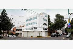 Foto de edificio en renta en miguel laurent 1695, vertiz narvarte, benito juárez, distrito federal, 2447276 No. 01