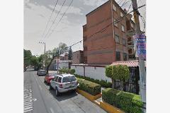 Foto de departamento en venta en miguel lerdo de tejada 218, petrolera, azcapotzalco, distrito federal, 0 No. 01
