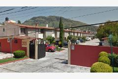 Foto de casa en venta en miguel mata 209, santiago miltepec, toluca, méxico, 4577774 No. 01