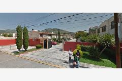 Foto de casa en venta en miguel mata 209, santiago miltepec, toluca, méxico, 4649357 No. 01