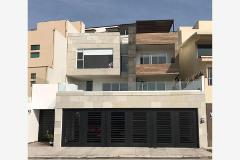 Foto de casa en renta en miguel miramon 20, lomas verdes 6a sección, naucalpan de juárez, méxico, 4578890 No. 01