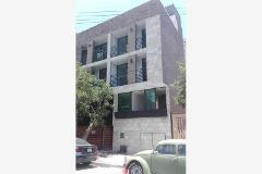 Foto de casa en venta en miguel n. lira 287, villa de cortes, benito juárez, distrito federal, 0 No. 01