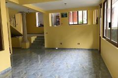 Foto de casa en venta en miguel rebolledo 8, coatepec centro, coatepec, veracruz de ignacio de la llave, 2676110 No. 03