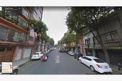 Foto de casa en venta en miguel schultz 000, san rafael, cuauhtémoc, distrito federal, 0 No. 01