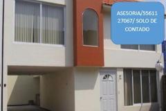 Foto de casa en venta en miguel schultz 19, san rafael, cuauhtémoc, distrito federal, 0 No. 01