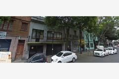 Foto de casa en venta en miguel shultz 0, san rafael, cuauhtémoc, distrito federal, 0 No. 01