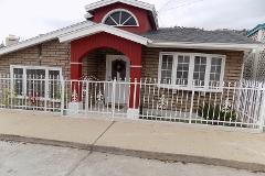 Foto de casa en venta en  , moderna, ensenada, baja california, 2871733 No. 02