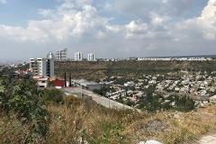 Foto de terreno habitacional en venta en  , milenio iii fase a, querétaro, querétaro, 3968645 No. 01