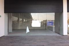 Foto de local en venta en  , milenio iii fase a, querétaro, querétaro, 3985344 No. 01