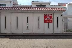 Foto de casa en venta en  , milenio iii fase a, querétaro, querétaro, 4599871 No. 01