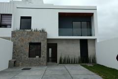Foto de casa en venta en  , milenio iii fase a, querétaro, querétaro, 4601431 No. 01