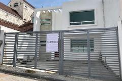 Foto de casa en venta en  , milenio iii fase a, querétaro, querétaro, 4620993 No. 01