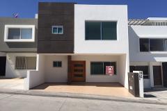 Foto de casa en venta en  , milenio iii fase a, querétaro, querétaro, 4633807 No. 01