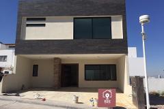 Foto de casa en venta en  , milenio iii fase a, querétaro, querétaro, 4634189 No. 01
