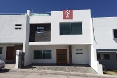 Foto de casa en venta en  , milenio iii fase a, querétaro, querétaro, 4635314 No. 01