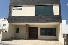 Foto de casa en venta en  , milenio iii fase a, querétaro, querétaro, 4645304 No. 01