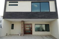 Foto de casa en venta en  , milenio iii fase a, querétaro, querétaro, 4646655 No. 01