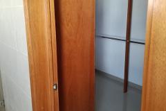 Foto de casa en venta en  , milenio iii fase a, querétaro, querétaro, 4647595 No. 08