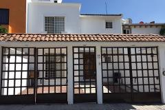 Foto de casa en venta en  , milenio iii fase a, querétaro, querétaro, 4663229 No. 01
