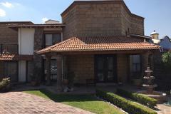 Foto de casa en venta en  , milenio iii fase a, querétaro, querétaro, 4668506 No. 01