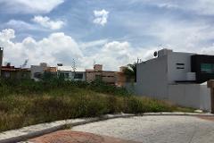 Foto de terreno habitacional en venta en  , milenio iii fase b sección 10, querétaro, querétaro, 1334427 No. 01