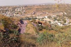 Foto de terreno habitacional en venta en  , milenio iii fase b sección 10, querétaro, querétaro, 4296728 No. 01