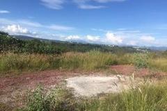 Foto de terreno habitacional en venta en  , milenio iii fase b sección 11, querétaro, querétaro, 4289970 No. 01