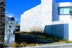 Foto de terreno habitacional en venta en  , milenio iii fase b sección 11, querétaro, querétaro, 4663871 No. 01
