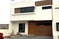 Foto de casa en venta en milenio , milenio iii fase a, querétaro, querétaro, 4618786 No. 01