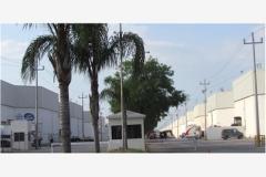 Foto de nave industrial en renta en  , milimex santa rosa, apodaca, nuevo león, 4297593 No. 01