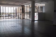 Foto de local en renta en  , militar, tampico, tamaulipas, 2640005 No. 01