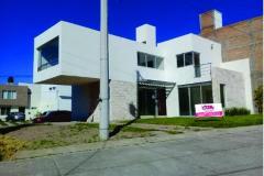Foto de casa en venta en mimbres 111, colinas del saltito, durango, durango, 4351509 No. 01