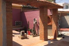 Foto de casa en renta en mimiahuapan , el campanario, atizapán de zaragoza, méxico, 0 No. 01