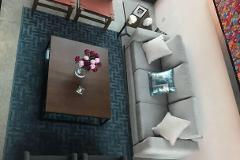 Foto de casa en venta en mimosa , caltego, tepeji del río de ocampo, hidalgo, 5201204 No. 02