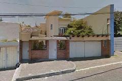 Foto de terreno habitacional en venta en mimosa , olivar de los padres, álvaro obregón, distrito federal, 0 No. 01