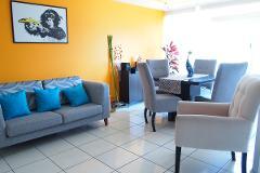 Foto de departamento en renta en mimosas , pasteros, azcapotzalco, distrito federal, 4667816 No. 01