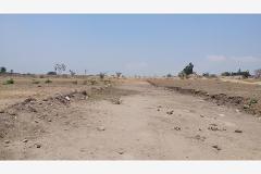 Foto de terreno habitacional en venta en mina 00, adolfo ruiz cortines, cuernavaca, morelos, 0 No. 01