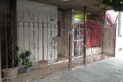 casas en venta gomez palacio centro