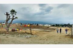 Foto de terreno habitacional en venta en mina 55, adolfo ruiz cortines, cuernavaca, morelos, 3836381 No. 01