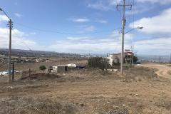 Foto de terreno habitacional en venta en mina carmelita , playas de santander, playas de rosarito, baja california, 0 No. 01