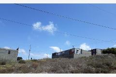 Foto de terreno habitacional en venta en mina del cabrillo 1, la mina, playas de rosarito, baja california, 0 No. 01