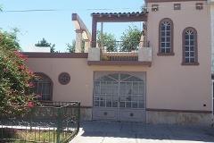 Foto de casa en venta en mina , gómez palacio centro, gómez palacio, durango, 0 No. 01