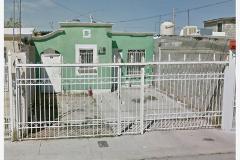 Foto de casa en venta en mina miranda 0, villas residencial del real, juárez, chihuahua, 4658698 No. 01