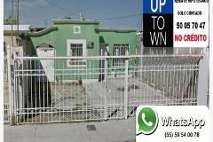 Foto de casa en venta en mina mirandeña 00, villas residencial del real, juárez, chihuahua, 4594538 No. 01