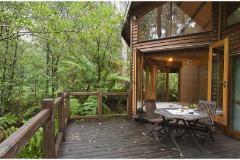 Foto de terreno habitacional en venta en mineral del monte 8000, oyamel, pachuca de soto, hidalgo, 0 No. 01